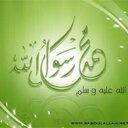 محمد عبدالفتاح (@01270482332) Twitter