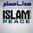 @sada_e_muslim