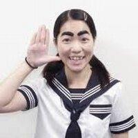@Imoto_Ayako