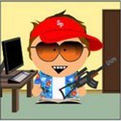 Pete Yarbro   Social Profile