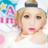@kana_nishino_j