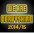 team_derbyshire profile