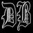 DailyBrian profile