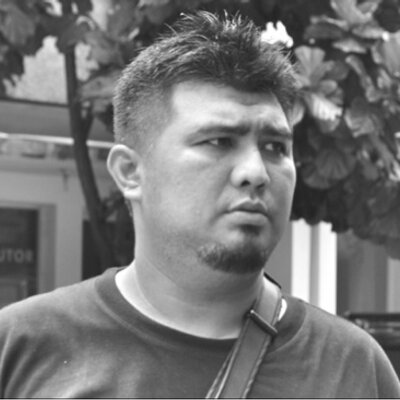 Reza Iskandar Jusuf | Social Profile