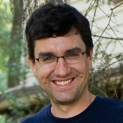 Dave Manelski | Social Profile