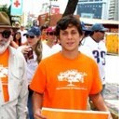 Oscar Leandro   Social Profile