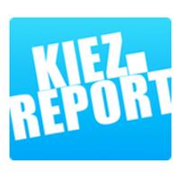 KiezReport