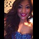 Abby Diaz (@007DiazA) Twitter