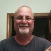 Don Snyder | Social Profile