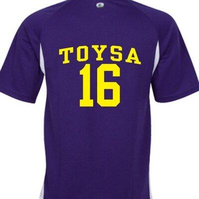 Toysa2you | Social Profile