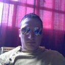 Ivan Castro (@007dacapamatias) Twitter