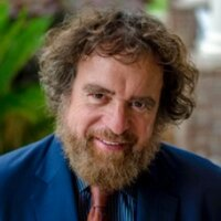 Gerry Riskin | Social Profile