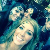Leanne Calcutt  | Social Profile