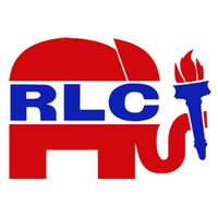 Liberty Republicans | Social Profile