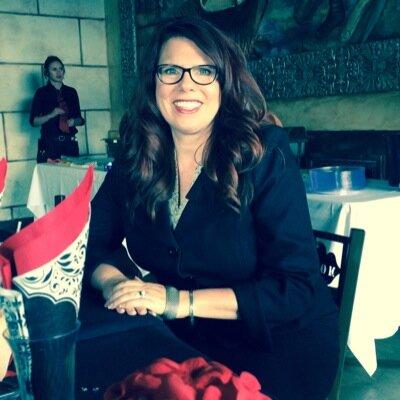 Anita Janke | Social Profile