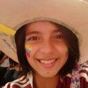 Mariangela Aguilar (@0123Pati) Twitter