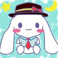 じゃんく | Social Profile