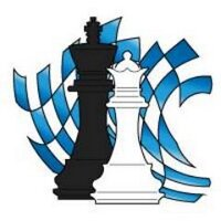 Chess Club Live | Social Profile