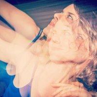 TASHA BLANK | Social Profile