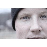 Jarrod Dixon | Social Profile