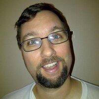 Brian Nicklaus | Social Profile