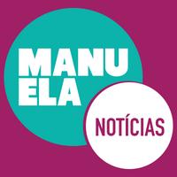 Manuela Notícias | Social Profile