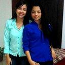 viviana lopez  (@0122_vivi) Twitter