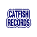 @catfishrecords