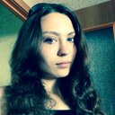 Маринка (@00Kristi12) Twitter