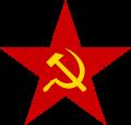 ソヴィエト共産党・労働者党情報局 Social Profile