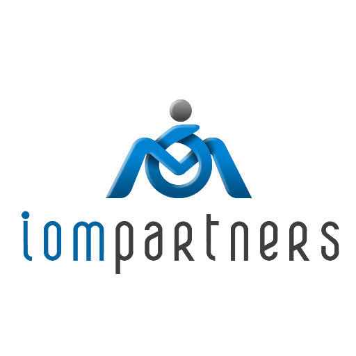 Profile picture of IOMPartners