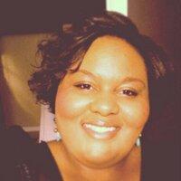 Tammi Carr | Social Profile