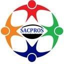 sacpros (@sacpros) Twitter