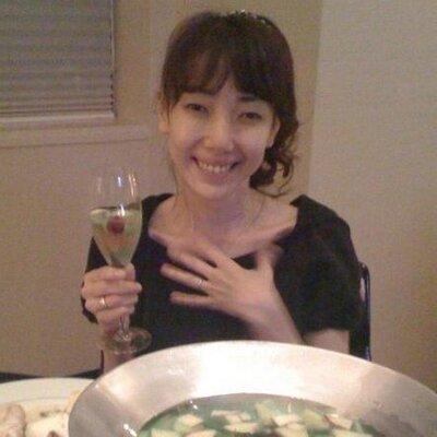 太田光代 | Social Profile