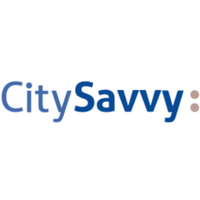 CitySavvyPR