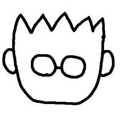 Satoshi Noto | Social Profile