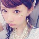 くるみ (@0109Milkurumi) Twitter