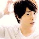 嵐LOVE♡ (@0120_ara) Twitter