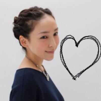 麻生久美子の画像 p1_13