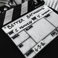 Trifecta Films | Social Profile