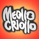 MeolloCriollo