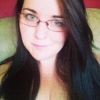 Kelly Gill | Social Profile