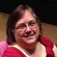 Ruth Stuart | Social Profile