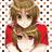 @aruoru_copybot