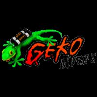 Geko Divers | Social Profile