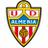 UDAlmeria1415