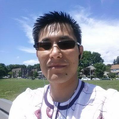 Seok-Cheol Shin   Social Profile