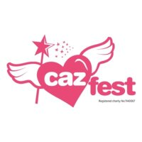 Cazfest | Social Profile