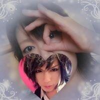 よーちゃん(ρ´°ω°`)♡@反逆者 | Social Profile