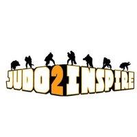 judo2inspire